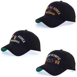 0b88ece5212 New Mens Womens GD X TAEYANG GOOD BOY 1988 Seoul Korea Olympic ...