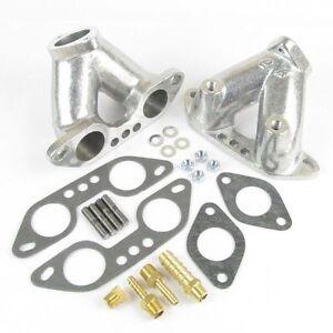 CLASSIC-raffreddamento-ad-aria-VW-Volkswagen-T4-Motore