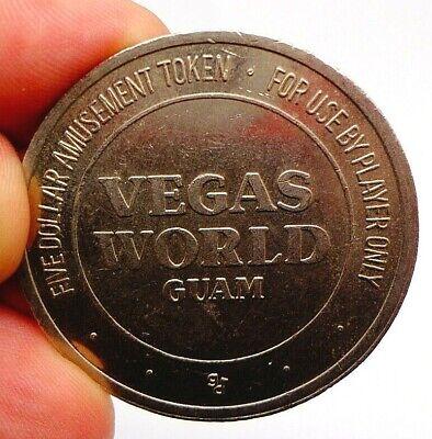 meilleur casino de vegas Casino