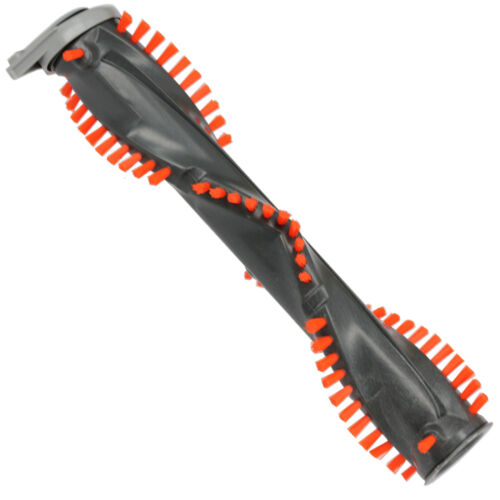 Brushroll Main Brush Roll Bar for SHARK HV380 HV381 HV382 Vacuum Cleaner