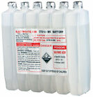 WPS - 190CC CTX - Sealed Battery Electrolyte Pack