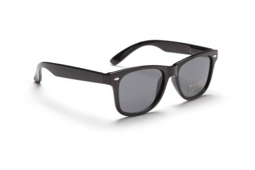 KIDS Sunglasses Boys Girls Shades Childrens Classic Vintage Holiday FULL UV400