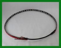 Maxxima 54 Led Warm White Strip Light 36 Long Self Adhesive Smd5050