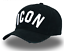 ICON Casquette Embroidery Hat Cap NEW* Adjustable 2019 Multi Colors