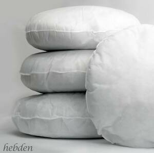 Hollowfibre-Round-Cushion-Pads-Inserts-Fillers-16-034-18-034-20-034-22-034
