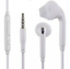 20x-In-Ear-Headset-Earbud-Mic-Earphone-Headphone-for-Samsung-Galaxy-S4-S5-S6-S7 miniature 2