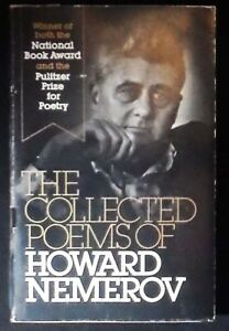 the collected poetry of robert e howard
