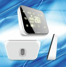 SALUS IT500 Wireless Smartphone Thermostat