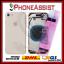 miniature 4 - SCOCCA-POSTERIORE-FLEX-Per-Apple-iPhone-8-8G-TELAIO-VETRO-BACK-COVER-HOUSING