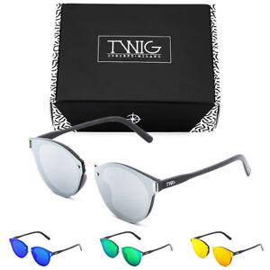 Gafas-de-sol-TWIG-KANDINSKY-espejo-degradadas-hombre-mujer-vintage-retro
