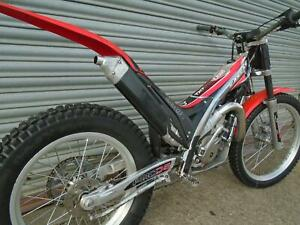 Gas-Gas-TXT280-PRO-Trials-bike