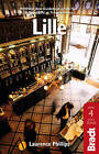 Lille by Laurence Phillips (Paperback, 2015)