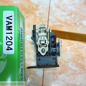 1pcs Used Laser Lens Optical Pickup VAM1250 VAM-1250 For Philips Player
