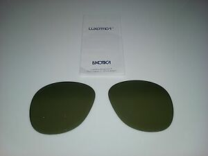 016d002af2d667 Persol 649 crystal vert photo polar Verres verres pièces de rechange ...