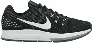 Nike Women's Air Zoom Structure 19