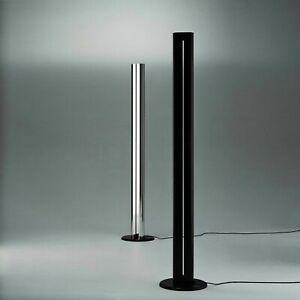 Dettagli su Artemide Megaron LED Lampada da Terra - design Gianfranco  Frattini
