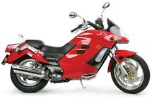 CFMoto V3 (CF250T-3) Service ,Owner's & Parts Manual CD
