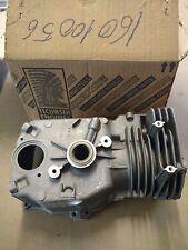 TECUMSEH 16010056 CILINDRO per motori PRISMA 71mm Foro