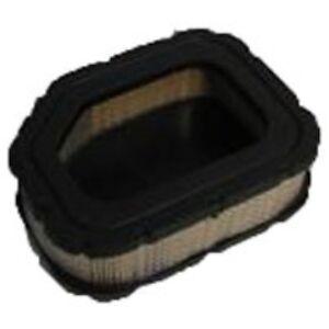 Details about Air Filter Kohler 3208303S - 54
