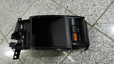 Original Mazda MX5 NC Ablage / Verkleidung mit Schalter  NE5155311