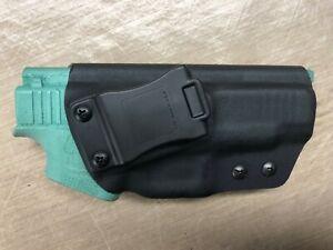IWB-Holster-for-Glock-48-Adjustable-Retention