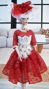 Valentine-Hearts-FASHION-glammourdoll-OOAK-fit-12-034-SILKSTONE-POPPY-Basic-other