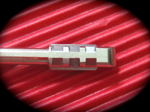 -Transit /& Mondeo Also Ford TIBBE Car Keys Cut To Code-EA To AU Also AU II To BF
