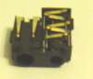 Connector accessories Alcatel OT 511/512