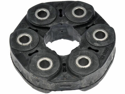 Front Driveshaft at Front Axle Drive Shaft Coupler Compatible with 2000-2010 BMW X5