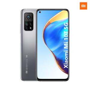 Xiaomi-Mi-10T-5G-6-128GB-RAM-6-67-034-64-Megapixels-5000mAh-Lunar-Silver-Phone