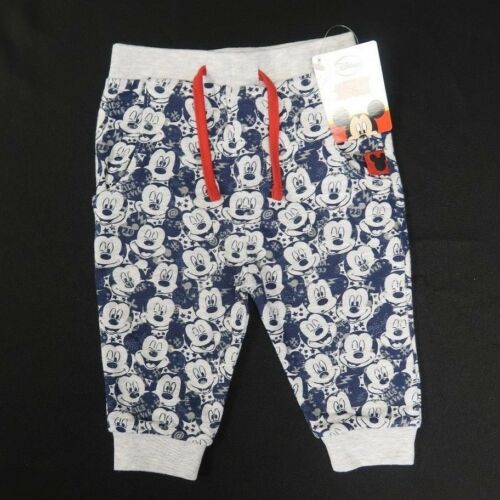 Kid/'s Disney Infinity Mickey Mouse Track Pants