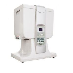 Alkaline-Water-Ionizer-BIONTECH-BTM-3000-4L