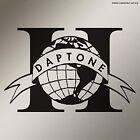 Daptone Gold, Vol. 2 by Various Artists (Vinyl, Sep-2015, 2 Discs, Daptone)
