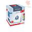 Miele 41996604EU1 GN Value Pack Filter Bag Blue Collar