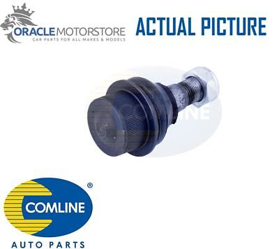 5 YEAR WARRANTY BRAND NEW Comline Lower Front Suspension Ball Joint CBJ7095