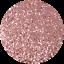 Chunky-Glitter-Craft-Cosmetic-Candle-Wax-Melts-Glass-Nail-Art-1-40-034-0-025-034-0-6MM thumbnail 228