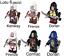 MINIFIGURES-CUSTOM-LEGO-MINIFIGURE-AVENGERS-MARVEL-SUPER-EROI-BATMAN-X-MEN miniatuur 230