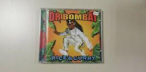 0320- DR. BOMBAY RICE & CURRY - DISCO NUEVO
