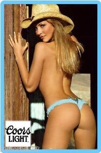 Cowgirls sexy