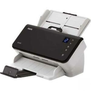 Kodak-Alaris-E1035-Sheetfed-Scanner-600-dpi-Optical