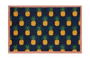 Turtle-Mat-Lume-Range-Dirt-Trapper-Pineapple-Multi-Grip-50x75cm