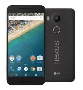 LG-Nexus-5X-H791-32GB-black