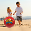 thumbnail 11 - Wave Runner Big Air Ball Indoor And Outdoor Inflatable Giant Beach Balls Pool