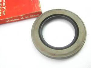 National-455860-Rear-Inner-Wheel-Seal-2081
