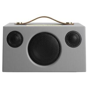 Audio-Pro-C3-Sans-fil-Multi-Piece-Haut-parleur-Bluetooth-Airplay-Spotify-Portable