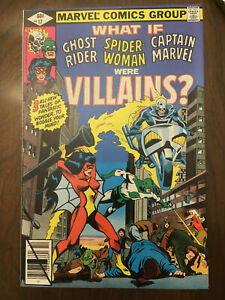 WHAT-IF-17-Ghost-Rider-1979-CLASSIC-BRONZE-AGE