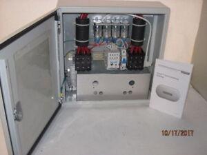 Enphase Elcf-120-001 Solar Line Communication Filter Enclosure Optional Envoy With Traditional Methods Home Improvement