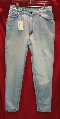 Vintage 1980's 1990's LEVIS 512 womens Denim Jeans