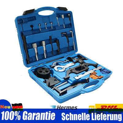 Motor-Einstellwerkzeug Steuerkette Arretierung Werkzeug für Opel 1.0 1.2 1.4