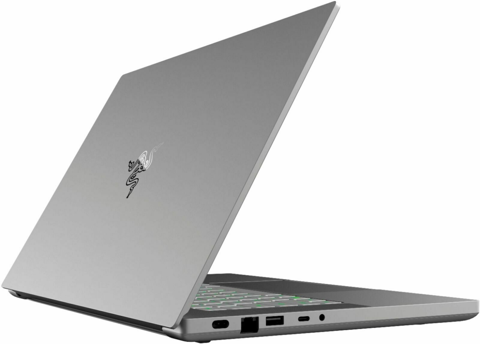 Razer Blade 15 Base - 15.6